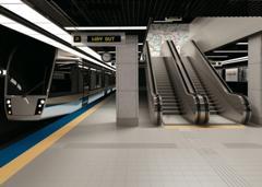 Kerabraille 1
