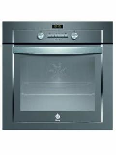 Forno independente antracite 3HB508AP